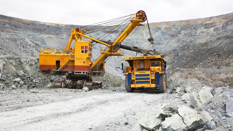 Производитель хризотил-асбеста стремится стать лучшей «зеленой» компанией в Казахстане