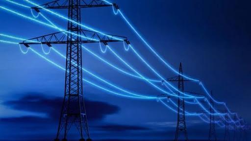 Энергоэффективность – вопрос конкурентоспособности экономики Казахстана